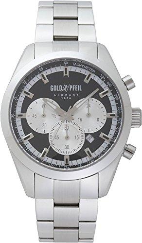 goldpfeil-chronograph-watch-g41006sb-mens-regular-imported-goods