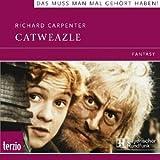 """Catweazlevon """"Richard Carpenter"""""""