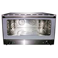 Heavy Duty Large Electric Convection Oven