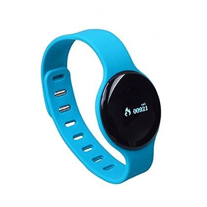 IDO-002-Bluetooth-Smart-Wristband-Smartband-Sports-Wristband-Fitness-Blue