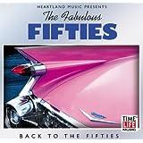 Fabulous Fifties 3: Back to the Fifties