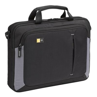 Case Logic Laptop Attache