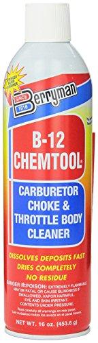 berryman-117-b-12-chemtool-carburetor-choke-and-throttle-body-cleaner-16-oz