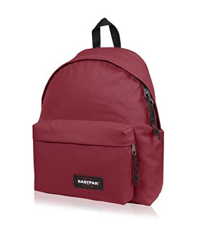 Eastpak Mochila Padded Stash'R