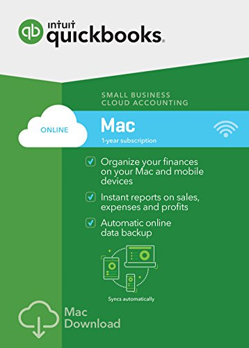 quickbooks-online-mac-2017-small-business-accounting-mac-download