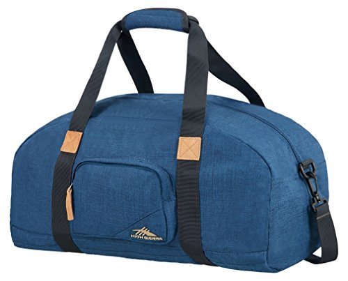 high-sierra-urban-packs-sabar2-weekender-reisetasche-365-liter-dunkel-navy