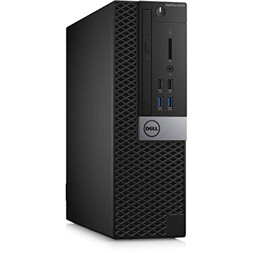 dell-wd7vn-optiplex-5040-sff-desktop