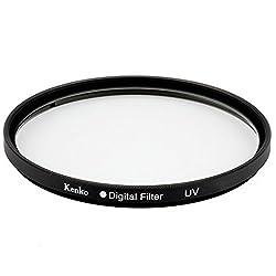 Kenko 95mm MC UV Professional High Quality Filter