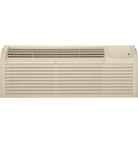 GE Zoneline Deluxe AZ61H12DAB 11,800 BTU Packaged Terminal Air Conditioner 10,600 Heat Pump BTU