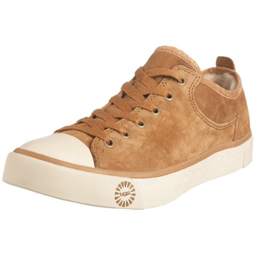 15cae3a03e1 Boots UK Shop