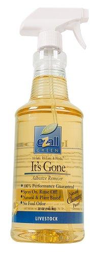 ezall-its-gone-adhesive-remover-950ml