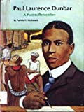 Paul Laurence Dunbar: A Poet to Remember (People of Distinction Series) (0516032097) by McKissack, Pat