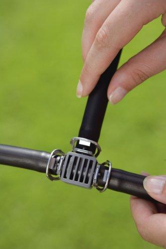 Gardena-8329-20-Micro-Drip-System-T-Stck-13-mm-12-Inhalt-2-Stck