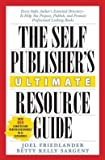 img - for Every Indie Author's Essential Directory To Help You Prepare The Self-Publisher's Ultimate Resource Guide book / textbook / text book