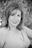 Kimberly Sherman