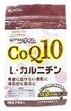 コエンザイムQ10 36cp