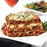 Omaha Steaks 1 (30 oz. tray) Meat Lovers Lasagna