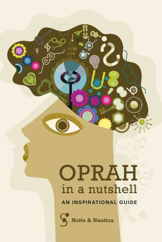 oprah-in-a-nutshell-an-inspirational-guide-english-edition