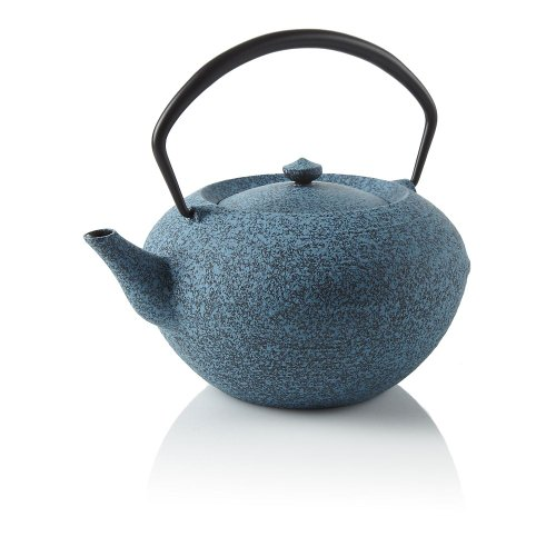 Teavana blue hiratsubo cast iron teapot best sellers - Teavana tea pots ...
