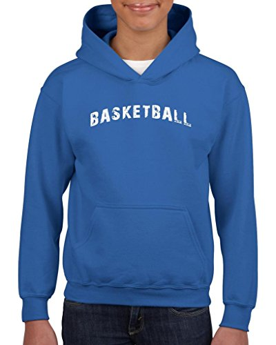 xekia-basketball-distres-ncaa-college-basketball-hoodie-for-girls-and-boys-youth-kids-medium-royal-b