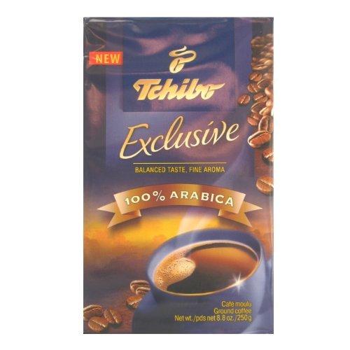 tchibo-exclusive-ground-coffee-2-packs-x-88oz-250g-by-tchibo-exlusive