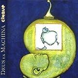 Cinque by Deus Ex Machina (2002-05-07)