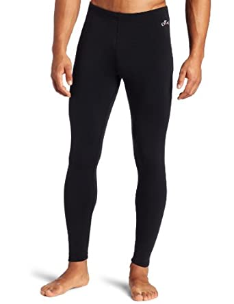 Buy Hot Chillys Mens Micro-Elite XT Ankle Tights by Hot Chillys