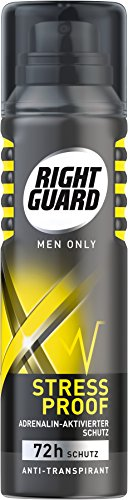 right-guard-stress-proof-72h-deospray-6er-pack-6-x-150-ml