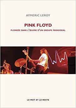 (Rock) Pink Floyd - Page 4 418ZvmVEwbL._SY344_BO1,204,203,200_QL70_