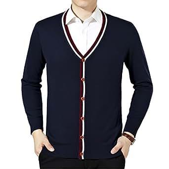 moin herren pullover pulli sweatshirt sweatjacke ohne. Black Bedroom Furniture Sets. Home Design Ideas