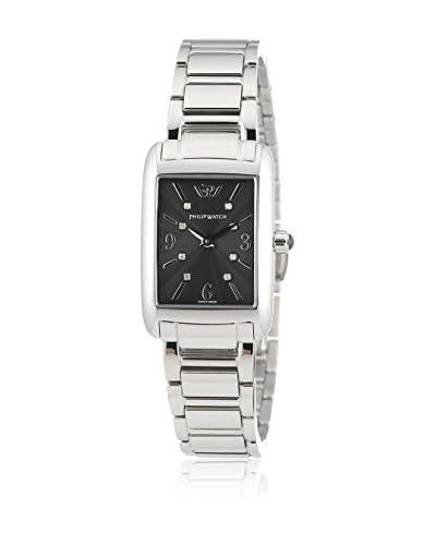 Philip Watch Reloj de cuarzo Woman R8253174503 22 mm