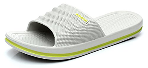 slip-on-slippers-non-slip-shower-sandals-house-mule-think-foams-sole-pool-beach-shoes-bathroom-slide