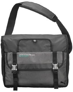 Puma Shoulder Bags For School 66
