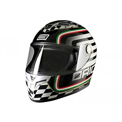 Casque origine golia trofeo xl - Origine OR005046