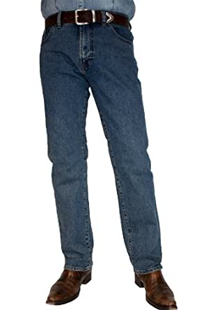 Pierre Cardin Ring Denim Jeans Deauville Stone Washed taille 30/32