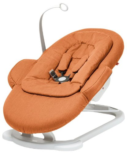 Stokke-Steps-Bouncer