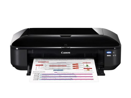 CANON PIXMA IX6550 PRINTER