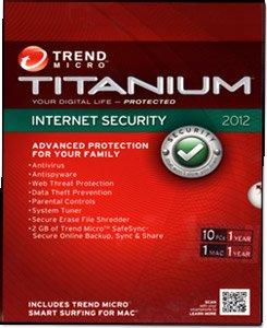 the-best-titanium-internet-security-2012-10-users-trend-micro-titanium-internet-security-2012-is-str