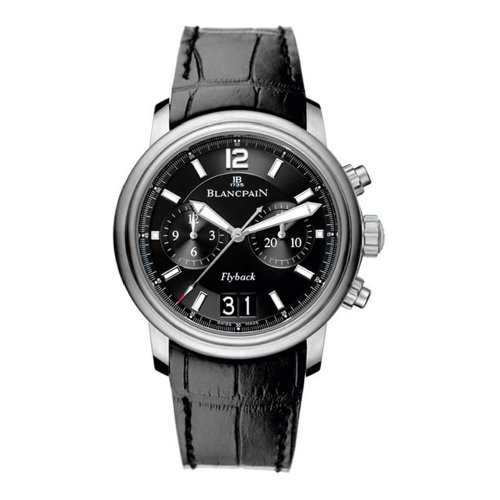 blancpain-mens-2885f11b3053b-leman-flyback-chronograph-grande-date-watch