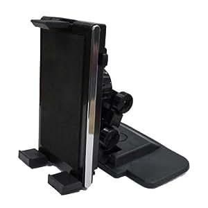 星光産業 タブレットホルダー EC-151