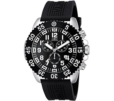 Invicta Men's Pro Diver IS870 12530