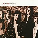 BBC Radio 1 in Concert by Strawbs