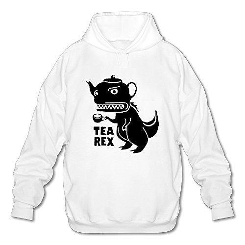 rex-x-large-hooded-sweatshirt-men-t-shirt-nice