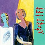 Desire Caught By the Tail by Adrian Belew (2003-02-11)