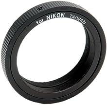Comprar Celestron C93402 - Anillo T para Nikon digital
