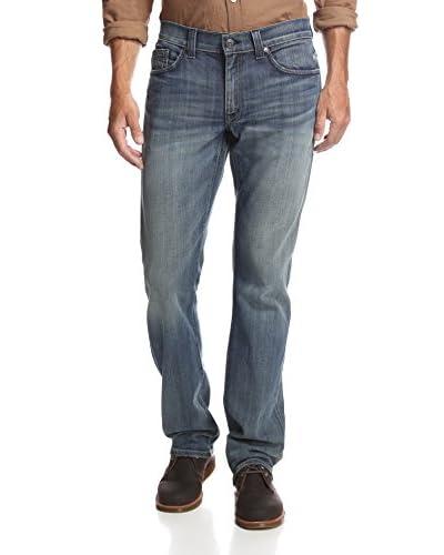 Fidelity Men's Impala Slim Straight Jean