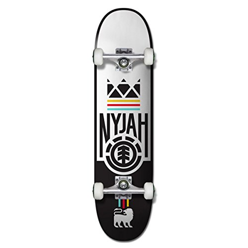 skateboard-complete-deck-element-chief-77-complete