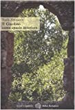 img - for Il giardino come spazio interiore book / textbook / text book