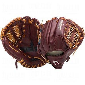 Nokona Fenix Series Pitcher/Infield Baseball Glove