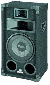 Magnat Soundforce 1200 Enceinte Pièce